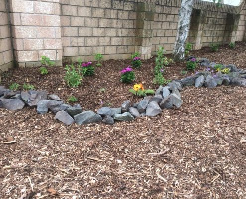 west harbour landscaping
